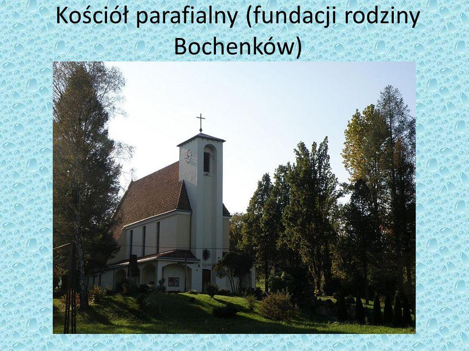 Kołkówka Kołkówka – wieś w Polsce położona w województwie małopolskim, w powiecie tarnowskim, w gminie Rzepiennik Strzyżewski.