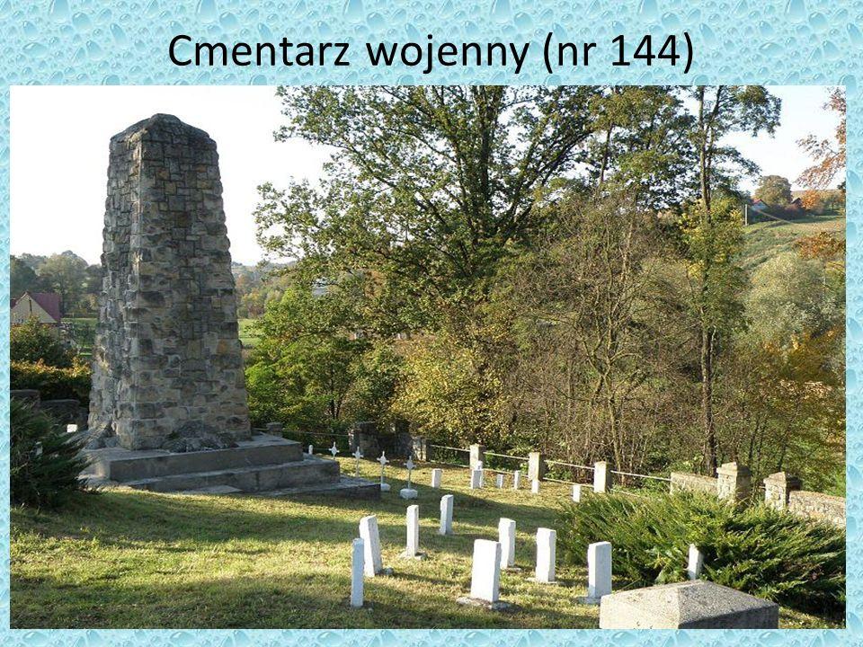 Jodłówka Tuchowska Państwo: Polska Województwo: małopolskie Powiat: tarnowski Gmina: Tuchów Wysokość: 300-500m m n.p.m.