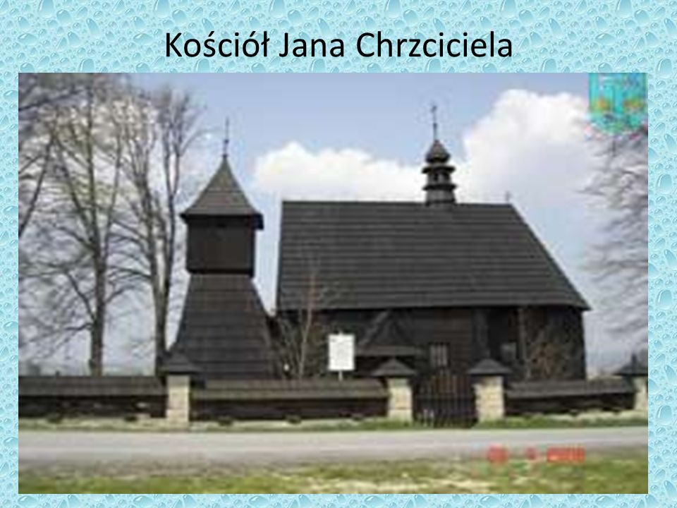 Olszyny Olszyny – wieś w Polsce położona w województwie małopolskim, w powiecie tarnowskim, w gminie Rzepiennik Strzyżewski.