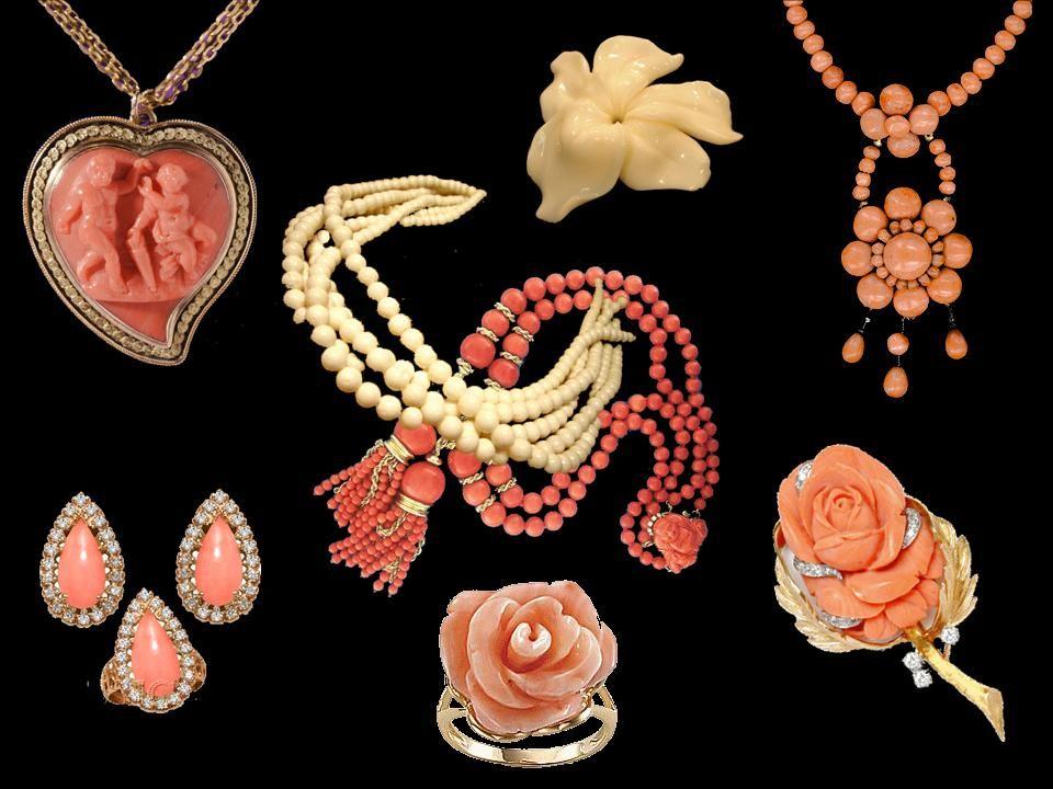 Perły tworzą się w małżach słonowodnych, niektórych małżach słodkowodnych, sporadycznie również w ślimakach.