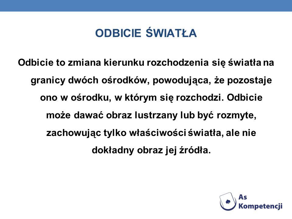 ZDJĘCIE MIRAŻU Źródło: http://www.prv.nowasarzyna.pl/aga/assets/images/Miraz.gif