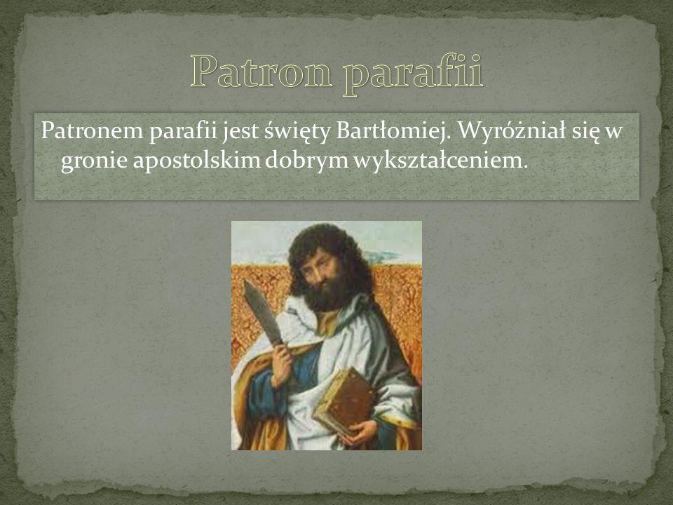 ks.Szczepaniak Andrzej 29.04.1966 Myślenice, 1990, 2011 ks.