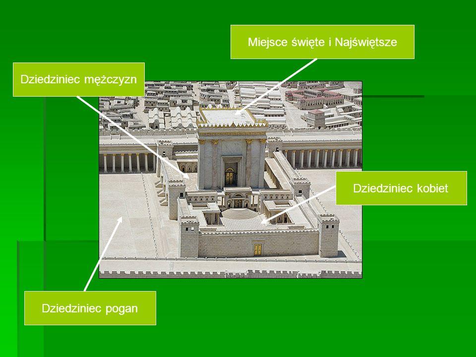 Metoda: umiejscawianie wlepów na planie miasta Kafarnaum Zakład pracy Mateusza Dom Piotra rysunki obrazy zdjęcia grafiki Synagoga własna twórczość