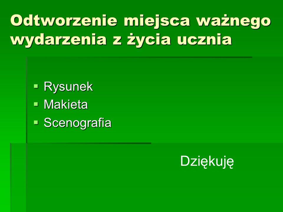 Warto przeczytać W.Żmudziński SJ, Pamiątkowy kamień, Katecheta nr 12 / 2001 W.