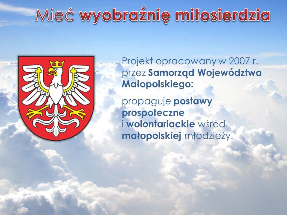 Po raz trzeci w trakcie Kolonii Socjalnej w Chełmcu (dla dzieci ubogich) uczestniczyć będziemy w realizacji jej programu.