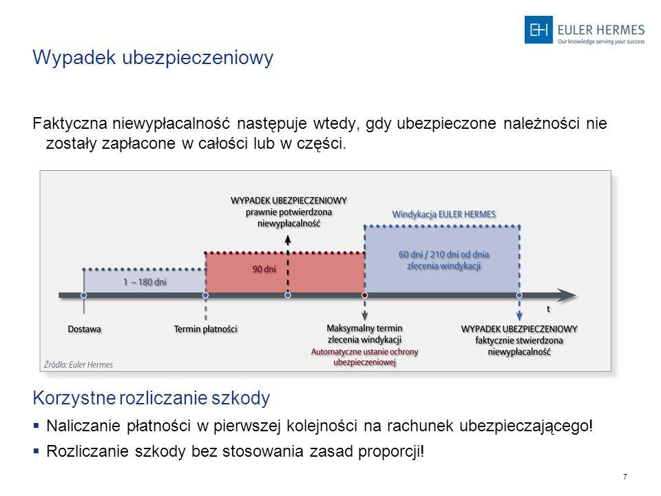 7 Wypadek ubezpieczeniowy Insert Text… (Dont change the size of the notepad.