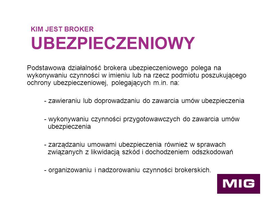 DZIĘKUJEMY ZA UWAGĘ Opoczno 2013