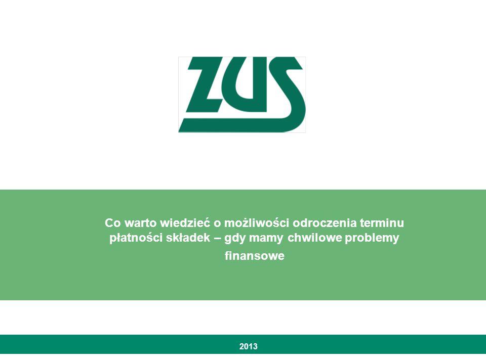 Co warto wiedzieć o Abolicji dla przedsiębiorców Co warto wiedzieć o Abolicji dla przedsiębiorcówustawa z dnia 9 listopada 2012 r.