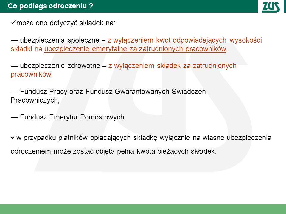 Sankcje za nie wykonanie obowiązku z zakresu ubezpieczeń