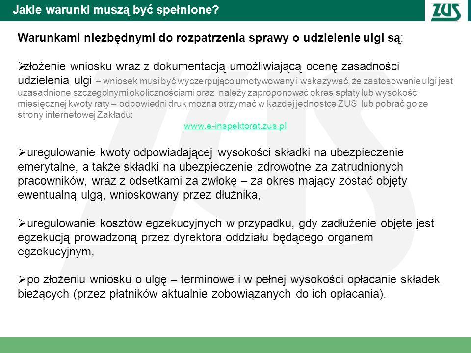 IV.Wszczęcie postępowania egzekucyjnego Artykuł 24 ust.