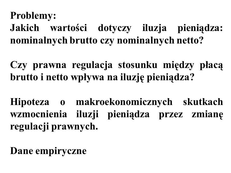 Prakseolog i socjotechnik A.
