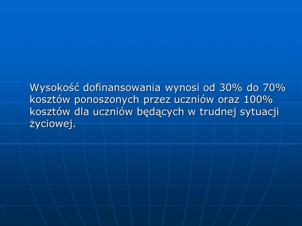 Dzień trzeci 20.09.2007 godz.9.00 sanktuarium w Krakowie-Łagiewnikach godz.