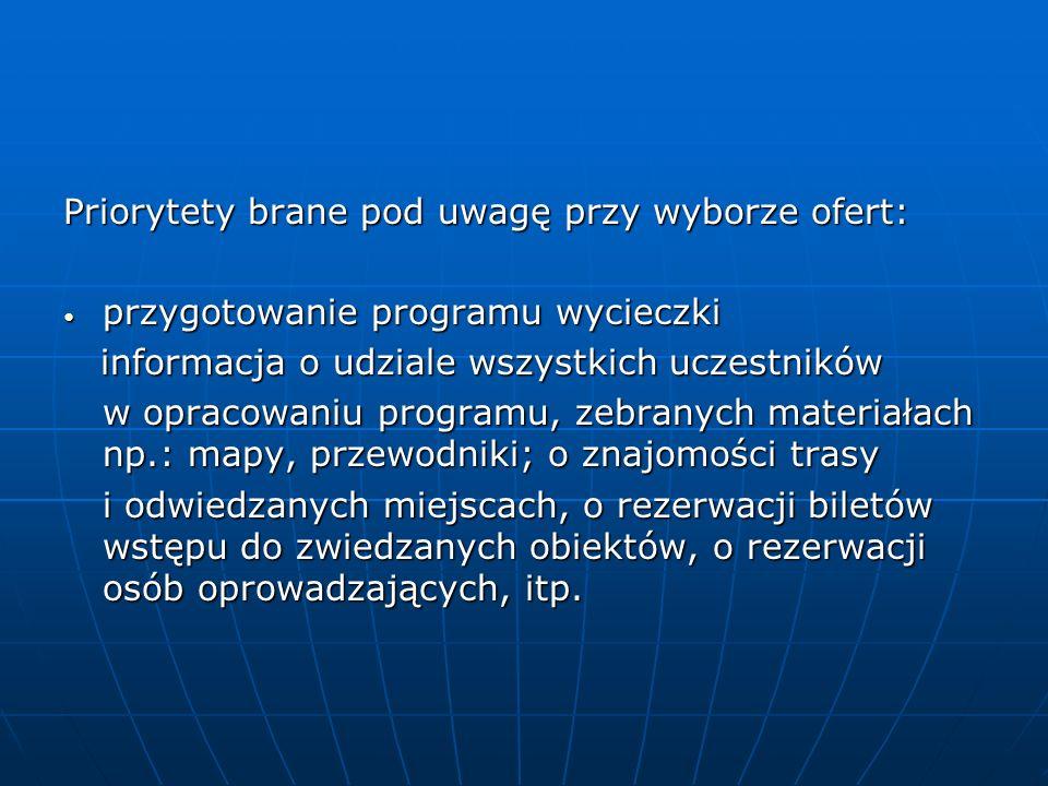 Koszt wycieczki wyniósł 7090 zł, z tego: Wpłaty 27 uczniów po 170 zł, tj.