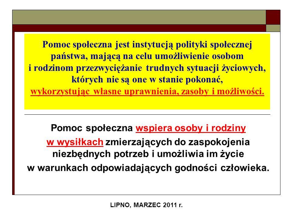 Wydatki na wypłatę świadczeń funduszu alimentacyjnego (zł.) w latach 2007 - 2010