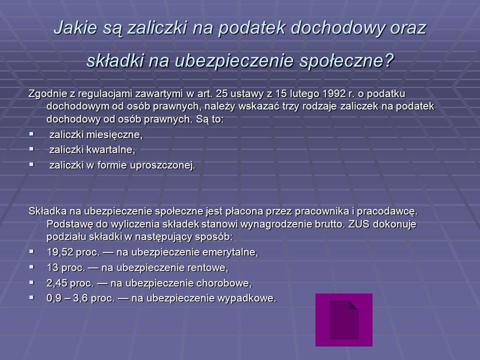 Zarabiam mniej więcej tyle, ile wynosi minimalne wynagrodzenie w Polsce Prawdą jest, że większość Polaków zarabia niewiele.