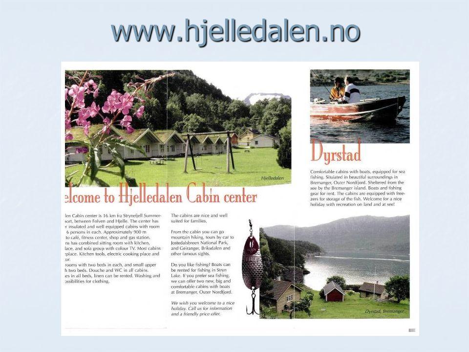 www.hjelledalen.no
