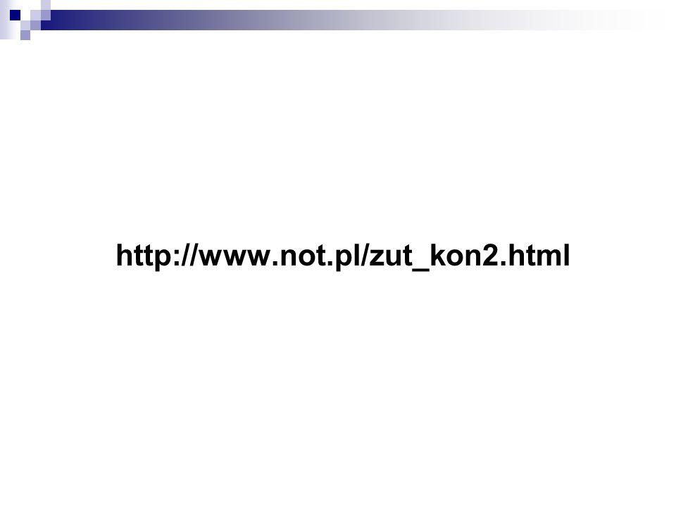 http://www.not.pl/zut_kon2.html