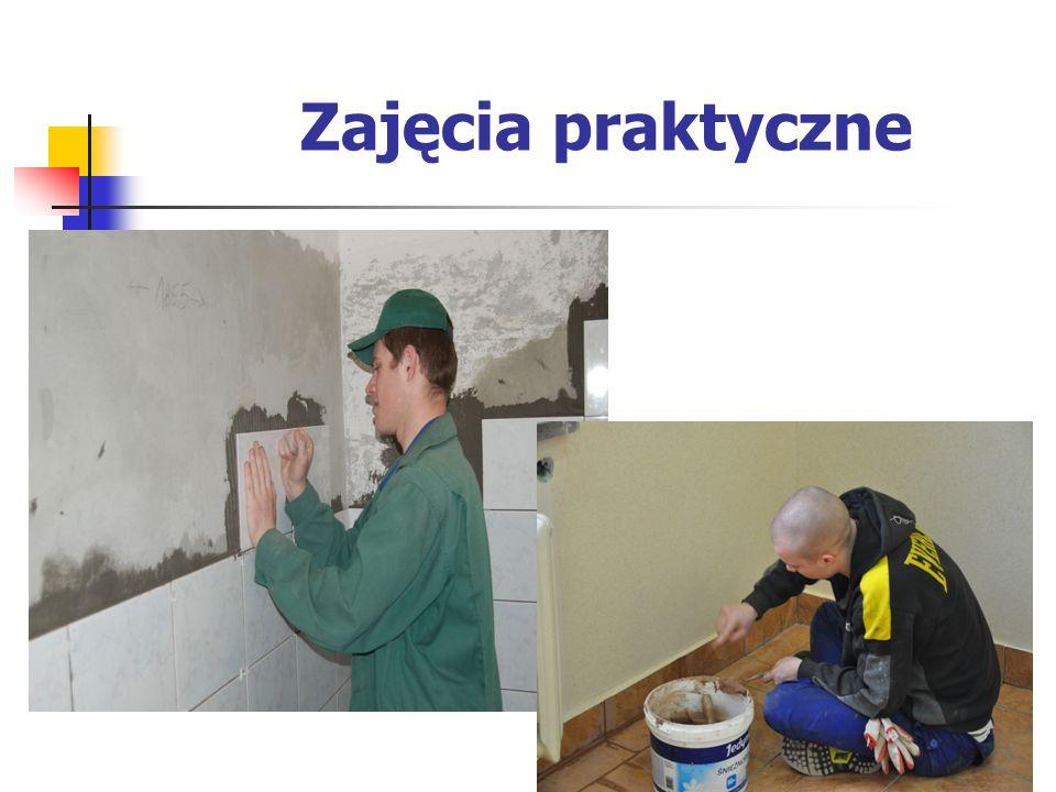 Zajęcia praktyczne 27