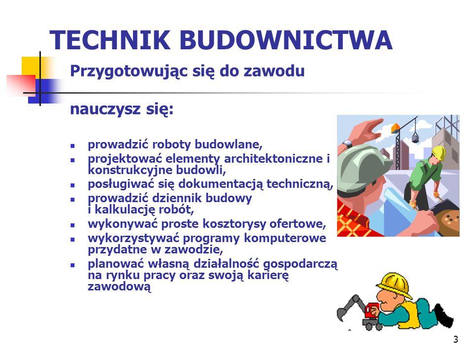 Atrakcyjne zajęcia i praktyki zawodowe w techniku logistyku Gra logistyczna Zajęcia praktyczne w firmie kurierskiej DPD 14