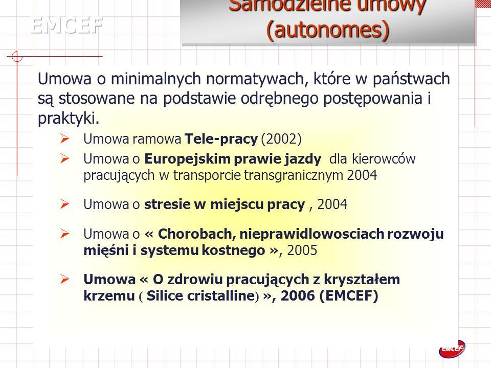 Az ágazati szociális párbeszéd bizottság megalakítása (az alábbi szöveget nem lehet felülírni.Lásd a fordítást a végén csatolva) Az ágazati szociális párbeszéd bizottság megalakítása (az alábbi szöveget nem lehet felülírni.Lásd a fordítást a végén csatolva)