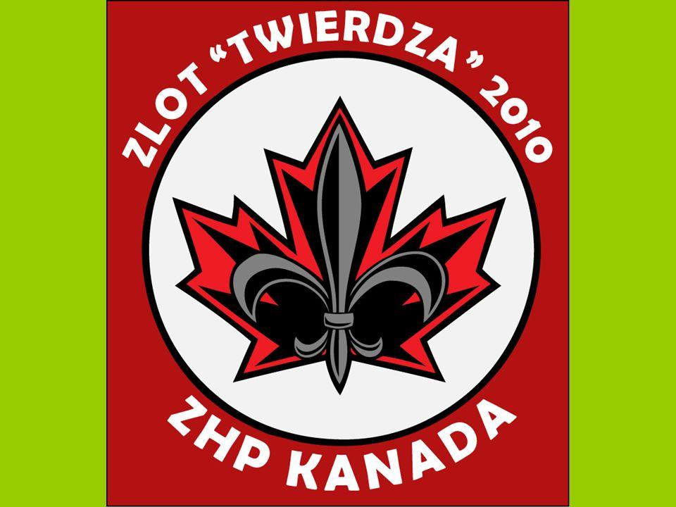 Zlot 2010 – Twierdza Wyprawa z Kanady