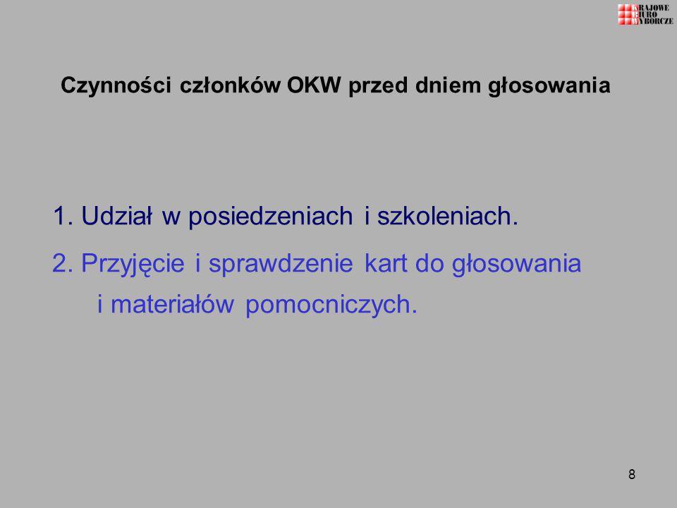59 Jan Kowalski Adam Nowak.........................................