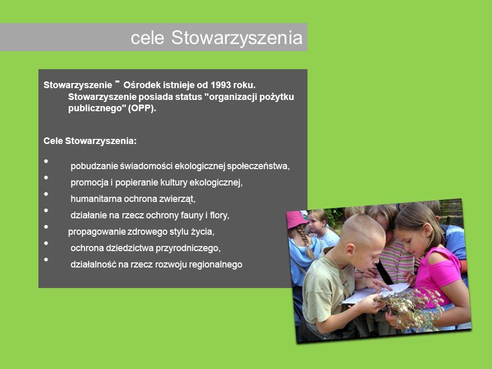 etapy projektu Etap 3 - listopad 2009 / styczeń 2010 - DZIAŁANIA W SZKOŁACH Nauczyciele uczestniczący w projekcie otrzymują plakaty, aby zorganizować w szkole wystawę.