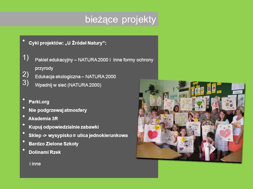 www.zrodla.or g