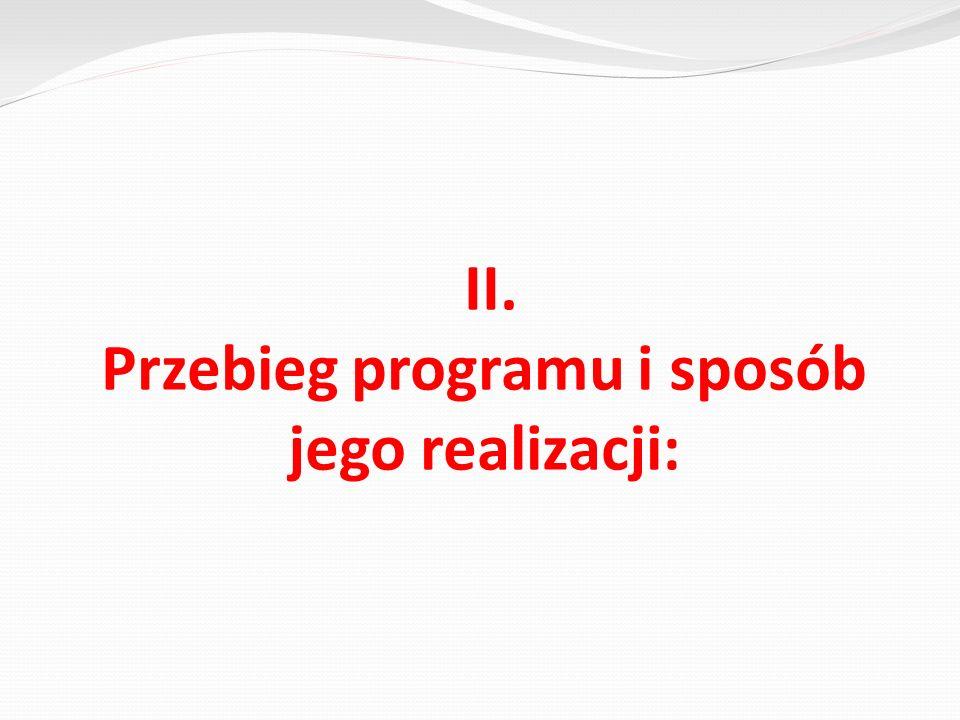 Debata,,Polska w Europie.Przygotowanie grup tematycznych, tzw.