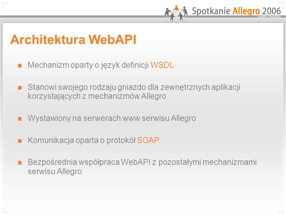 WebAPI w aplikacjach klienckich.NET – dodanie referencji