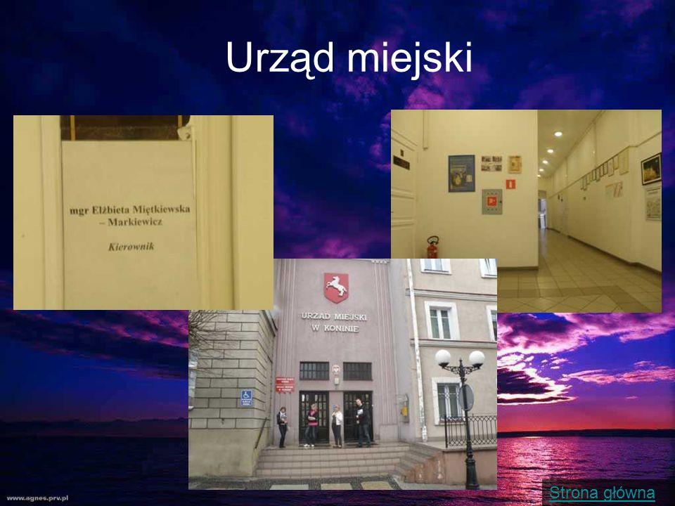 Strona główna To My Emilia Kowalska Karolina Sobczak Sylwia Dutkiewicz Jacek Andrzejewski Zespół szkół im.