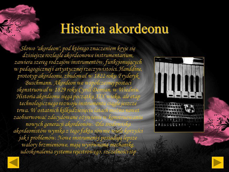 Pojęcie aerofonu i idiofonu Idiofony (instrumenty muzyczne samobrzmiące) – grupa instrumentów muzycznych w systematyce instrumentologicznej Curta Sach