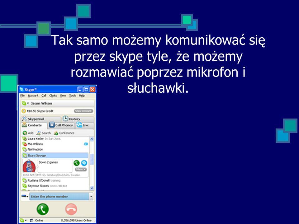 Najpierw wejdź na stronę www.gadu-gadu.pl Po tym naciśnij na stronie zainstaluj i niech się dzieje.