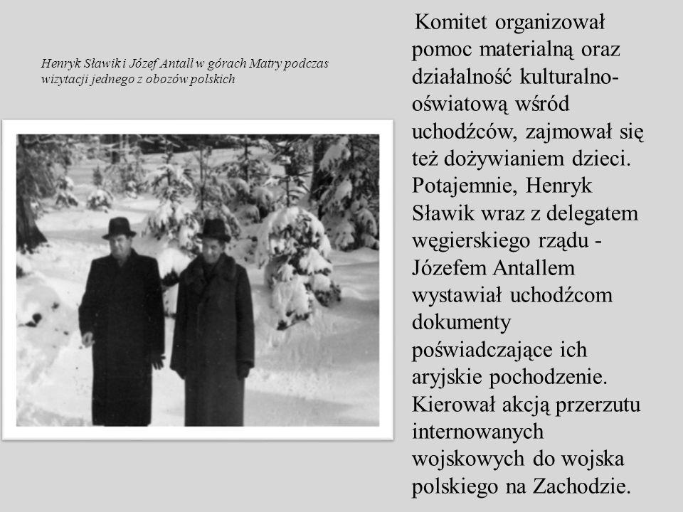 Latem 1943 r.