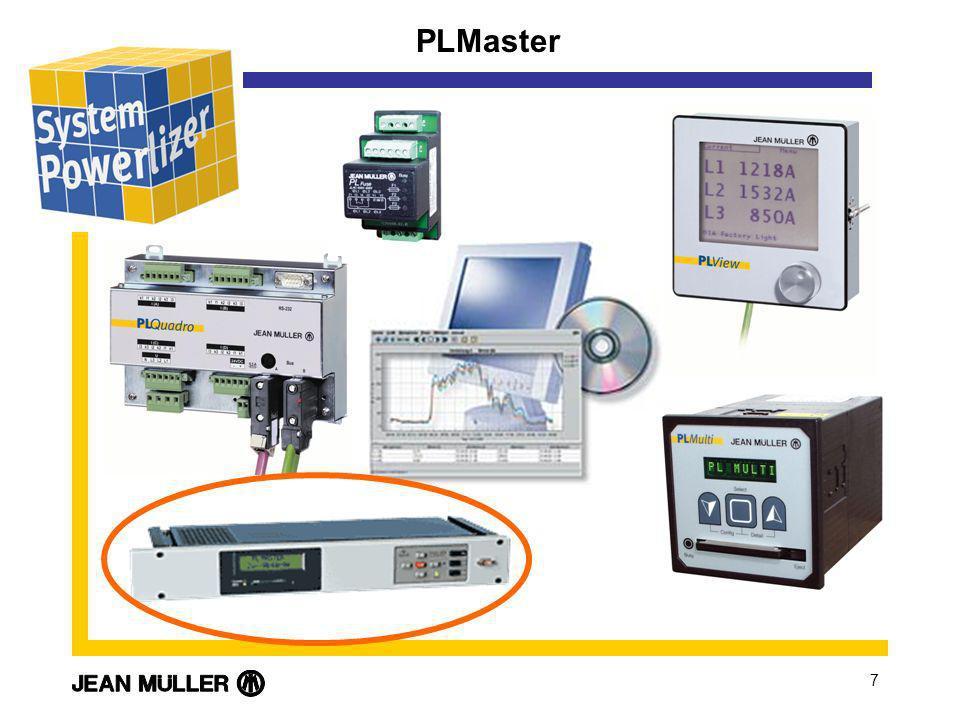 7 PLMaster