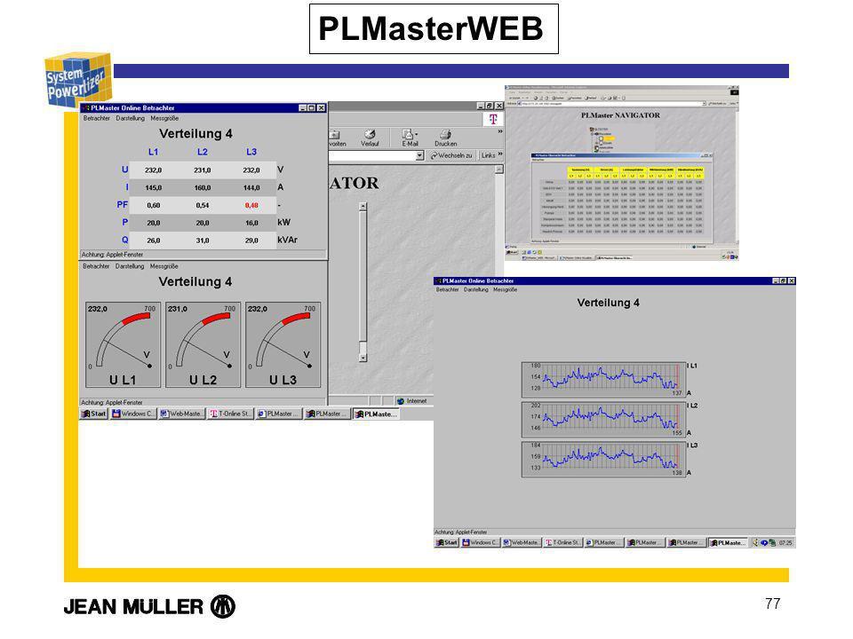 77 PLMasterWEB