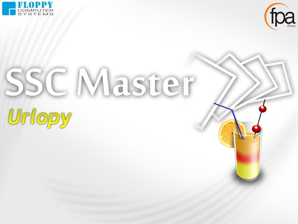 © 2011 Floppy Computer Systems Szczegółowy obieg wniosku i rozliczenia delegacji