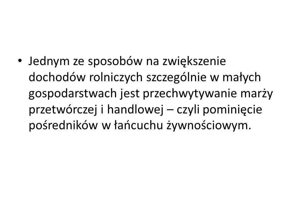 Rekomendacje c.d.11.