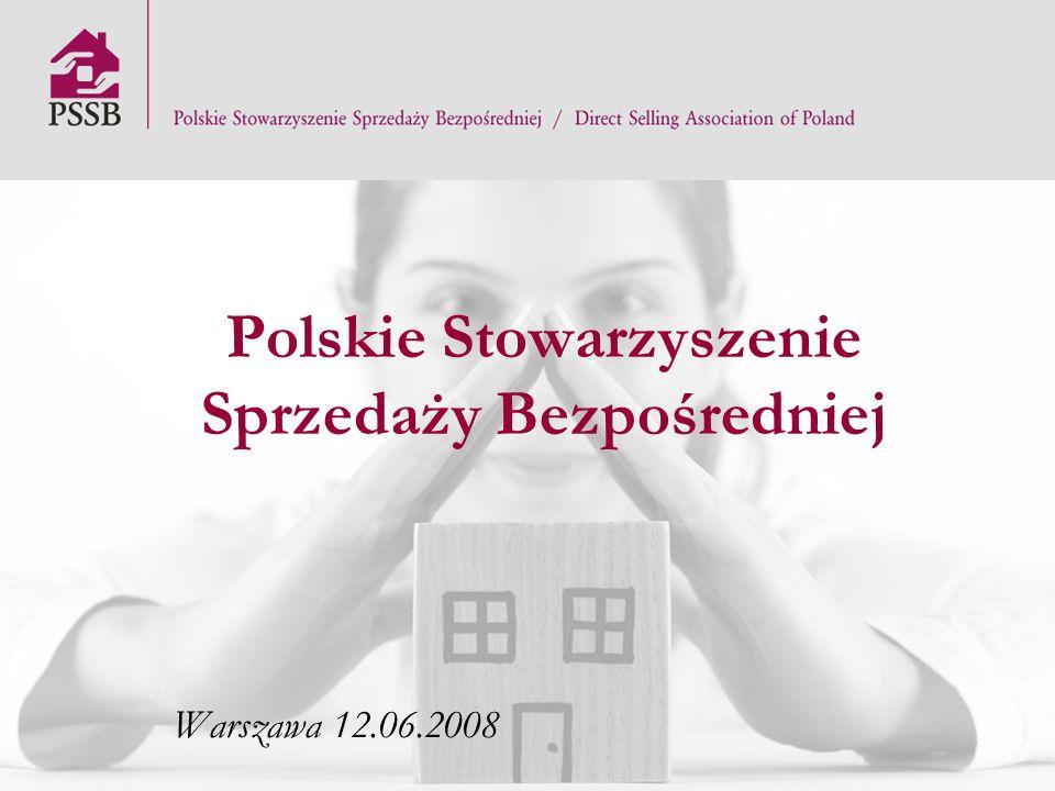 Sprzedaż netto w Europie 2007 (w tys. Euro) 10% Polska ma 3,5% udziału w sprzedaży europejskiej