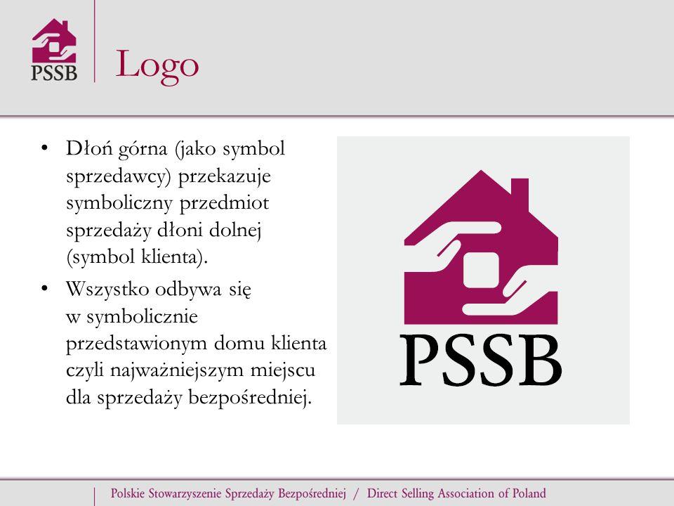 Strona www.pssb.plwww.pssb.pl Wygląd strony jest spójny z identyfikacją graficzną PSSB, a jej zawartość będzie na bieżąco uzupełniana