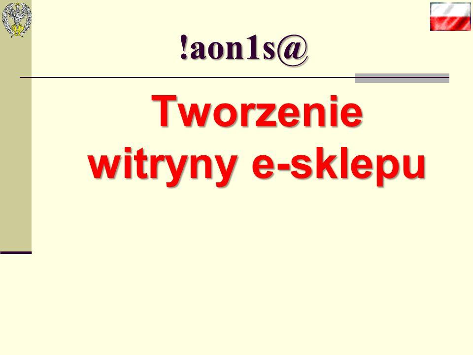 Tanie przesyłki i wspólne akcje: aktywność w polskim e-commerce Tanie przesyłki i wspólne akcje: aktywność w polskim e-commerce Warto zauważyć, że coraz większy ruch w sklepach internetowych w Polsce, bezpośrednio wiąże się z działalnością sprzedawców.