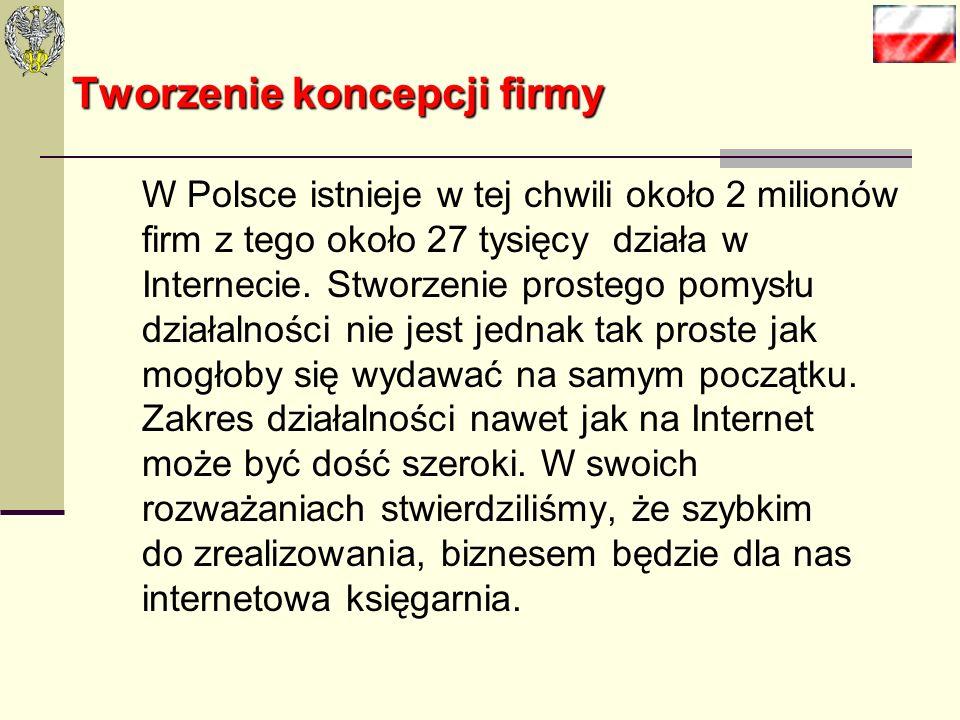 Tanie przesyłki i wspólne akcje: aktywność w polskim e-commerce Tanie przesyłki i wspólne akcje: aktywność w polskim e-commerce Kolejny ciekawy projekt na polskim rynku e-commerce (zresztą, współtworzony przez zespół DDD) to Grupa Tanio Wysyłająca.