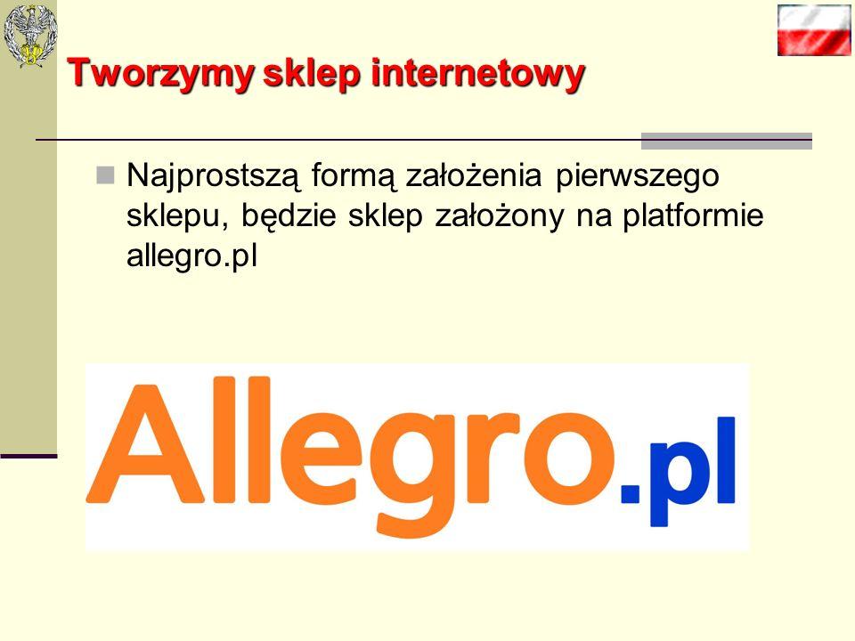 Funkcje oprogramowania e-sklepu – Moduły dodatkowe (1) Newsletter (subskrypcja wiadomości) – zarządzanie wysyłką informacji (maili) do zarejestrowanyc