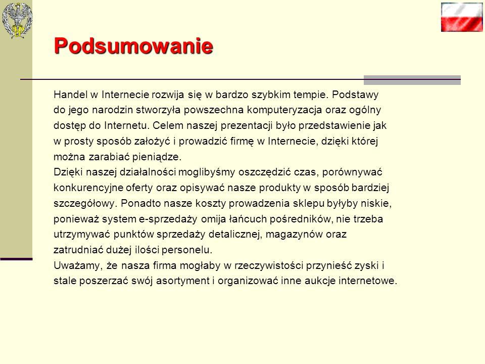 Otwieramy sklep na allegro.pl Książki otrzymamy na koszt wydawnictw. Transport do poczty zakładamy na poziomie 500 zł, gdyż większość książek i tak bę