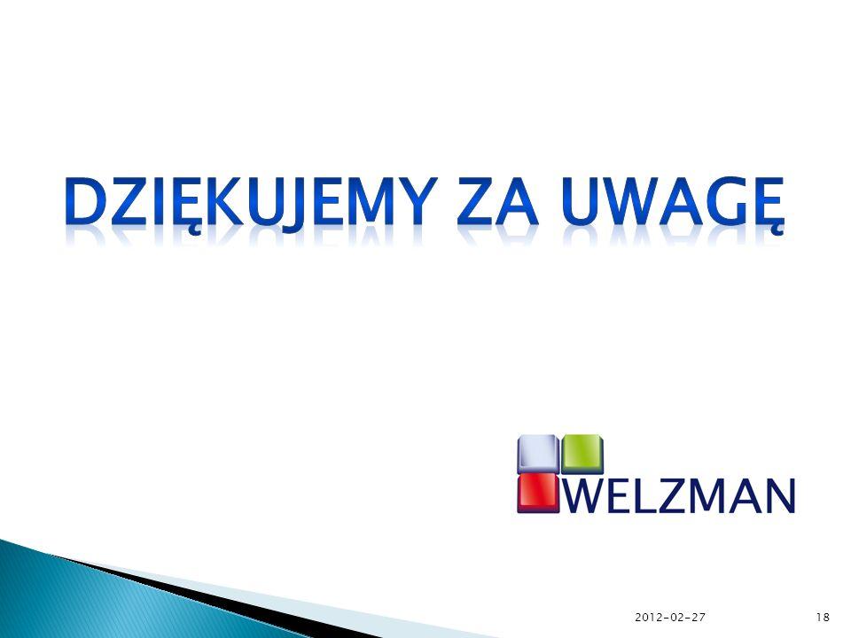 2012-02-2718