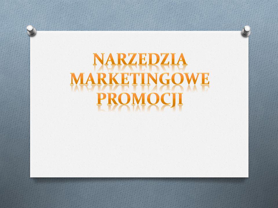 Promocja sprzedaży produktu turystycznego Promocja sprzedaży produktu turystycznego L.