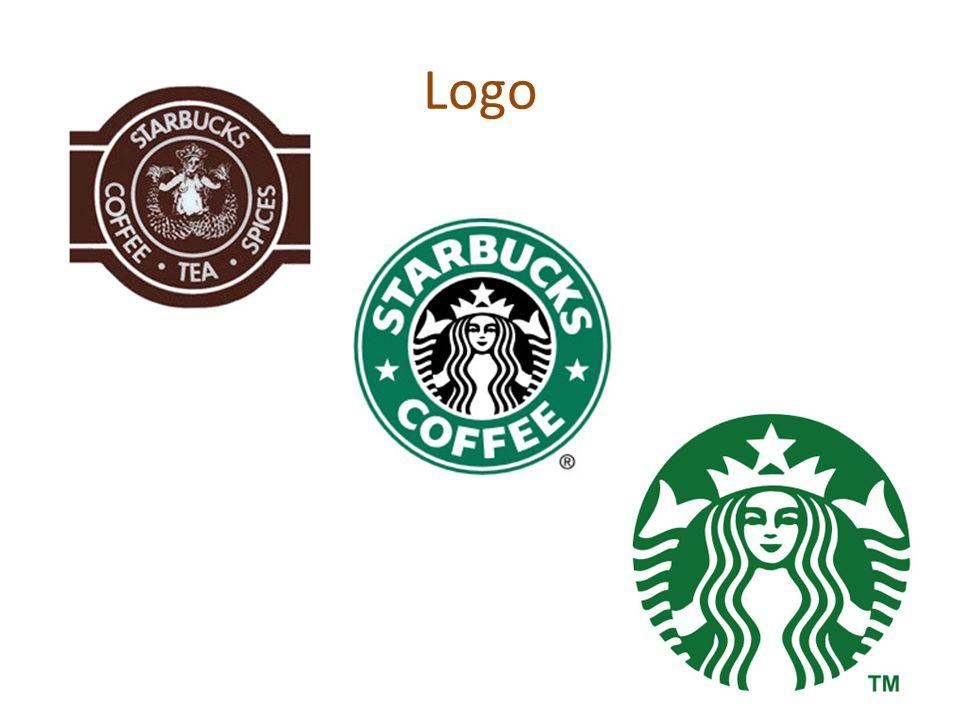 Starbucks na świecie