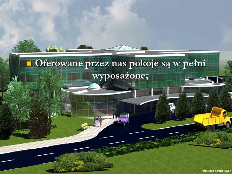 W ofercie posiadamy również powierzchnie z przeznaczeniem na usługi gastronomiczne i konferencyjne; W ofercie posiadamy również powierzchnie z przeznaczeniem na usługi gastronomiczne i konferencyjne; Cena: 6.500,00 zł/ m² ; Cena: 6.500,00 zł/ m² ;