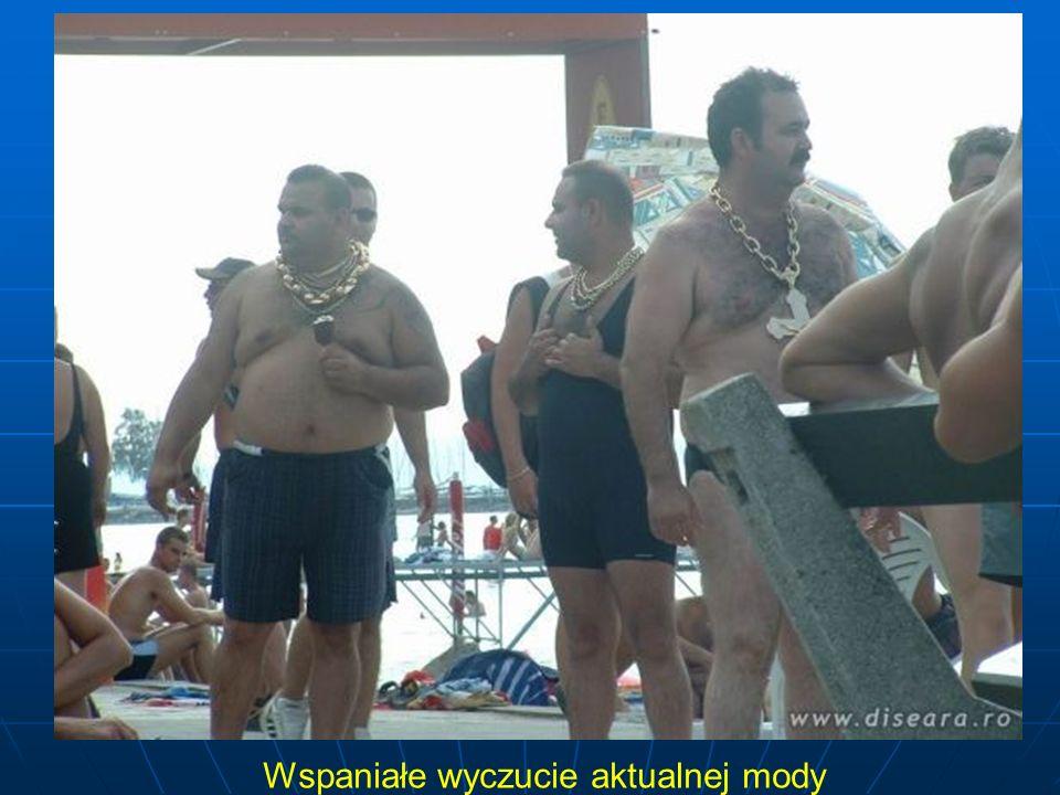 Rumuńska komórka Dla niewtajemniczonych: DILDO: to w US- angielskim po prostu kutas!