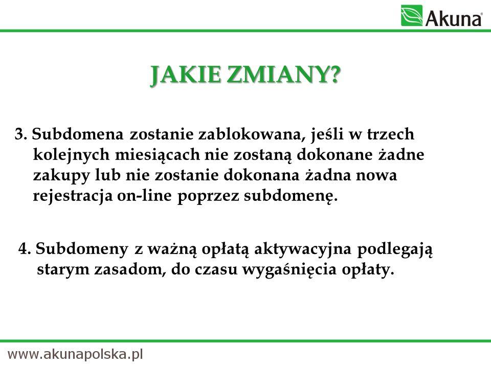 1.Czy menedżer po zakupie Zestawu Powitalnego otrzymuje benefit finansowy w wysokości 50 zł.